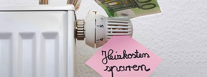 gas wasser heizung elektro hauer gmbh waldviertel gas wasser heizung elektro hauer. Black Bedroom Furniture Sets. Home Design Ideas